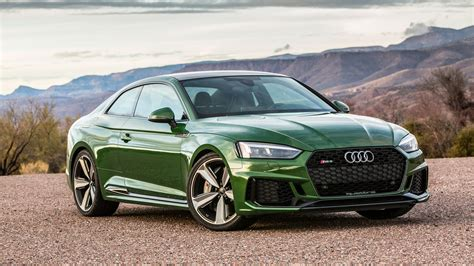 Audi Rs5 4k Wallpapers by 2018 Audi Rs 5 Coupe Hd Wallpapers Cars Wallpapers Audi