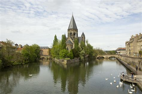 alsace lorraine and smal part of germany life is a journey