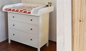 Hemnes Wickelaufsatz Ikea : wickelaufsatz f r ikea hemnes kommode werkstatt geppetto ~ Sanjose-hotels-ca.com Haus und Dekorationen
