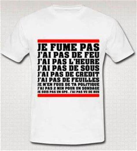 affiche pour cuisine t shirt de parisien alors quoi de