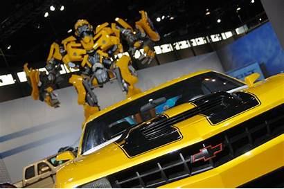 Autobots Transformers Bugatti Autobot Corvette Bumblebee Wallpapers