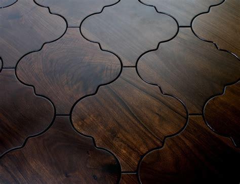Flooring Tiles in Dubai & Across UAE Call 0566 00 9626