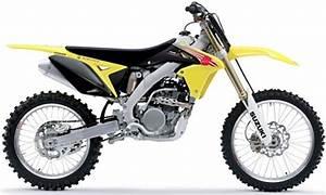 Moto Cross Suzuki : motocross cross moto da cross nuove e usate motocross piemonte moto d 39 ~ Louise-bijoux.com Idées de Décoration