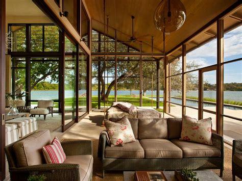 best porch design 25 inspiring porch design ideas for your home