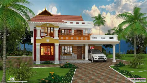 great house designs great home designs cool design ideas 6669