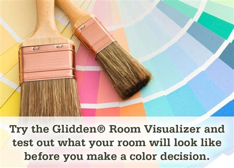 glidden paint at mccoy s building supply