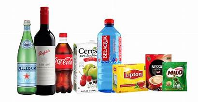 Ghana Fda Gh Drinks Items Soft Drink