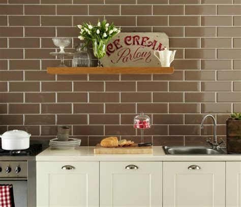 kitchen wall tile designs pictures kitchen tiles for wall feel free you still how you 8713