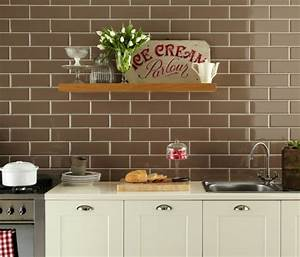 Kitchen tiles for wall feel free you still have how you for How to choose kitchen wall tile