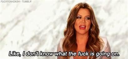 Kardashian Khloe Kim Jenner Kardashians Gifs Been
