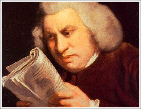 Guy Reading Book Meme - dr johnson and today s liars for hire american digest