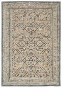 Outdoor Teppich Butlers : black and cream rugs 11 best traditional area rugs images on pinterest ashbourne home decoration ~ Buech-reservation.com Haus und Dekorationen