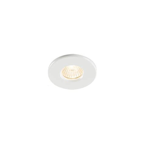 spot led complet excellent kit complet spots led v easy connect calypso transfo with spot led