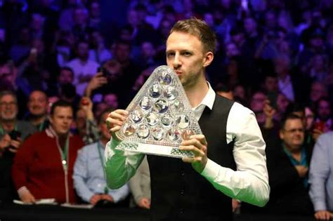 Masters snooker 2021 on TV, live stream, schedule and ...