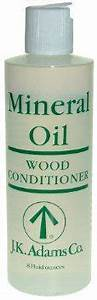 1000 images about diy wood conditioner on pinterest for Homemade furniture polish mineral oil
