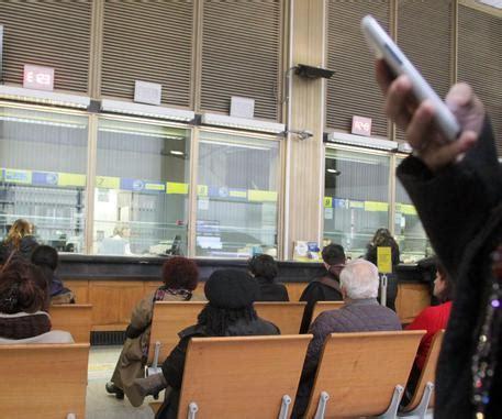 Uffici Postali Aperti Pomeriggio Torino by Poste Roma 87 Uffici Aperti Pomeriggio Lazio Ansa It