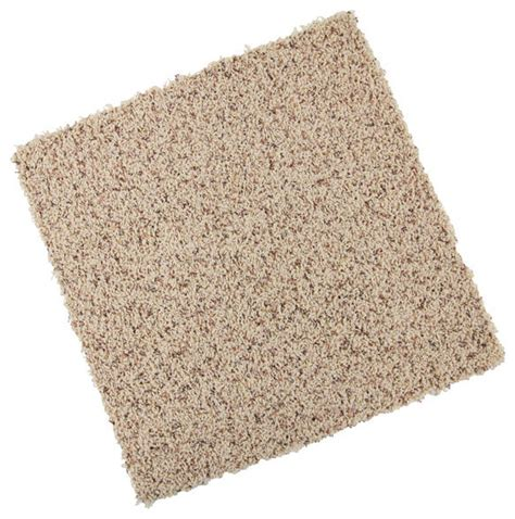 flooringinc milliken legato touch carpet tile flooring 12 tiles 32 sqft s contemporary