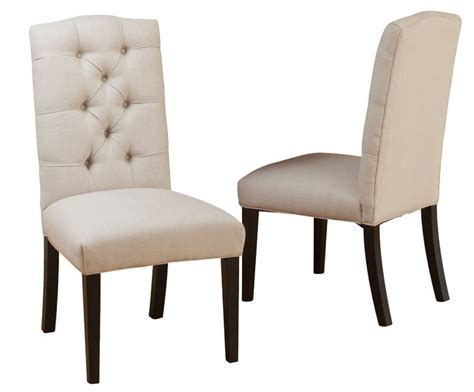 chaise pour salle à manger deco maison moderne
