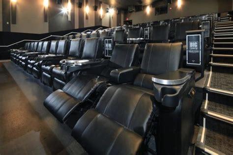 cineplexs marine gateway vip cinema brought