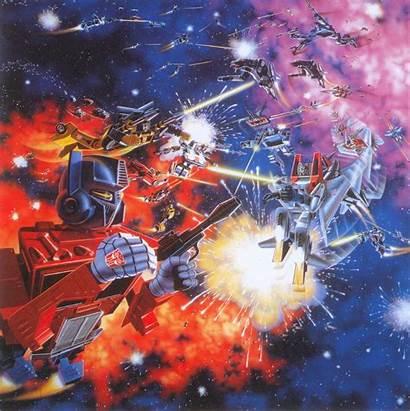 Transformers Battle Toys Parts