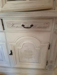 Waschtischplatte Holz Rustikal : die besten 25 eiche rustikal ideen auf pinterest eichenholz h user rustikale badezimmer ~ Sanjose-hotels-ca.com Haus und Dekorationen
