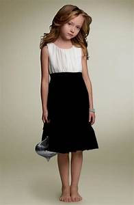 black dresses for girls 7-16 World dresses