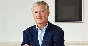 David Zwirner to expand again with another New York ...
