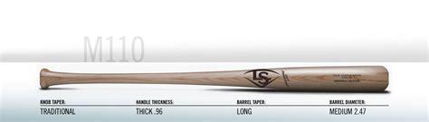 baseball bat guide   choose  baseball bat