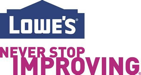 lowes logo images lowe s logos
