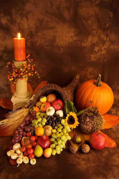 open hearth food gifts happy thanksgiving   home