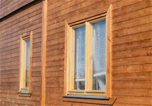 Holzhäuser Preise Schlüsselfertig Polen : holzfenster aus polen hier die preise ~ Markanthonyermac.com Haus und Dekorationen