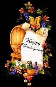 Happy Thanksgiving Babe Quotes. QuotesGram