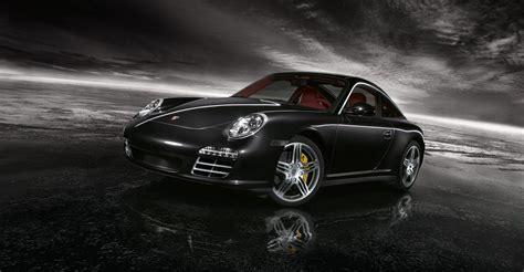 Porsche 911 Backgrounds by Porsche 911 Wallpapers Wallpaper Cave