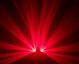 disco light boxes on winlights deluxe interior lighting design