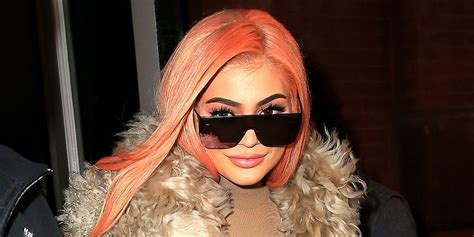 Sunglasses Kylie Jenner See Kylie Jenner S 18 Sunglasses Lifestyle Bet