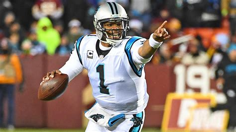 panthers play spoiler deal redskins crushing loss final