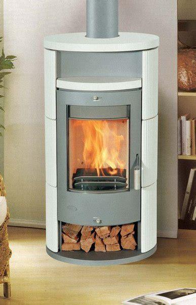 fireplace kaminofen ersatzteile kaminofen kamin 246 fen 246 fen fireplace fireplace ofen onlineshop f 252 r rauchrohre kamin 246 fen