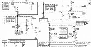 2006 Chevy 1500 Wiring Diagram
