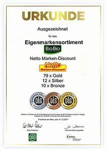 Netto Online De Monster : netto marken discount auszeichnungen siegel ~ Orissabook.com Haus und Dekorationen