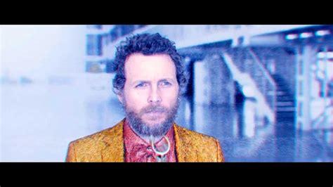 Jovanotti Ti Porto Via Con Me Torrent by Jovanotti Ti Porto Via Con Me Gabry Ponte Remix