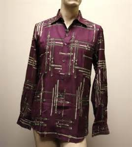 eBay Gucci Men Shirt