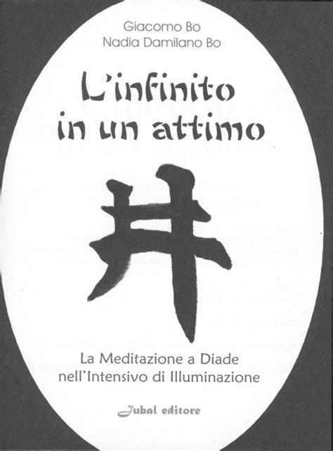 intensivo di illuminazione ricerche di vita meditazione intensivo di illuminazione