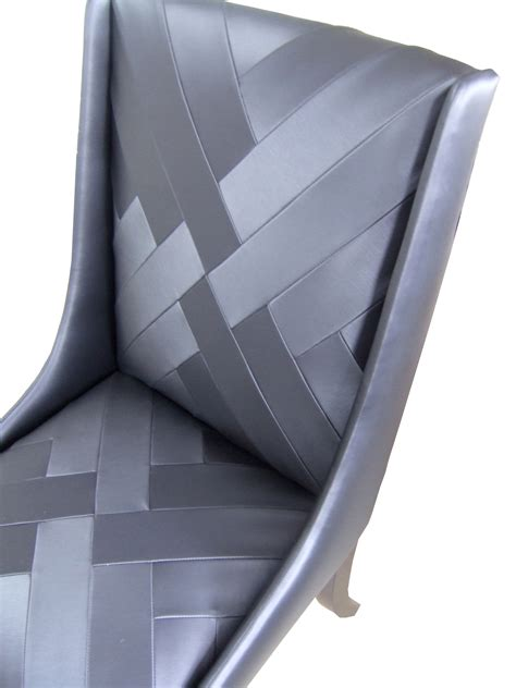 Furniture Upholstery Trim by Easy And Cheap Useful Tips Upholstery Studio Style