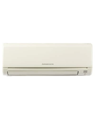 Mitsubishi Wall Mounted Air Conditioner Prices by 12k Btu Mitsubishi Msygl Wall Mounted Air Conditioner