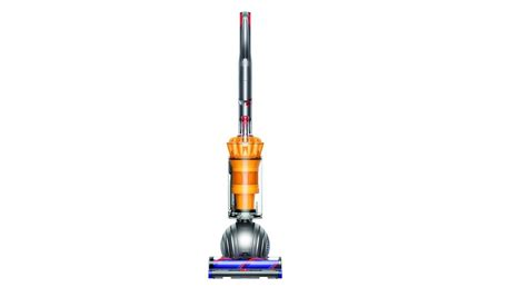 Cleaner Best Price by Best Vacuum Cleaner 2018 The Best Vacuum Cleaners To Buy