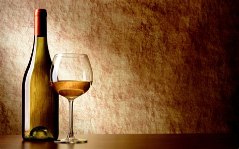 Wine Background Wine Hd Wallpaper And Background 2880x1800 Id 450915