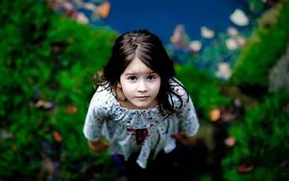 Child Wallpapers Children Background Desktop Backgrounds Computer