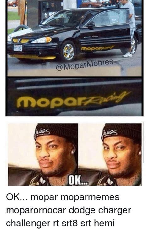 funny dodge charger meme images  pictures memesboy
