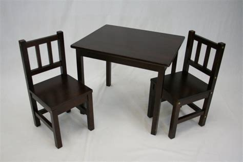 card table chairs set wood card table and chairs set marceladick com