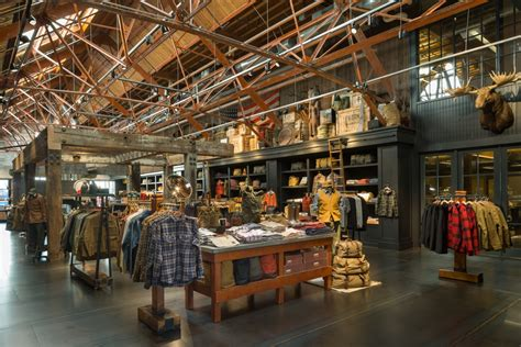 not shabby boutique vancouver wa american heritage brand filson opening canadian retail stores this spring daily hive toronto